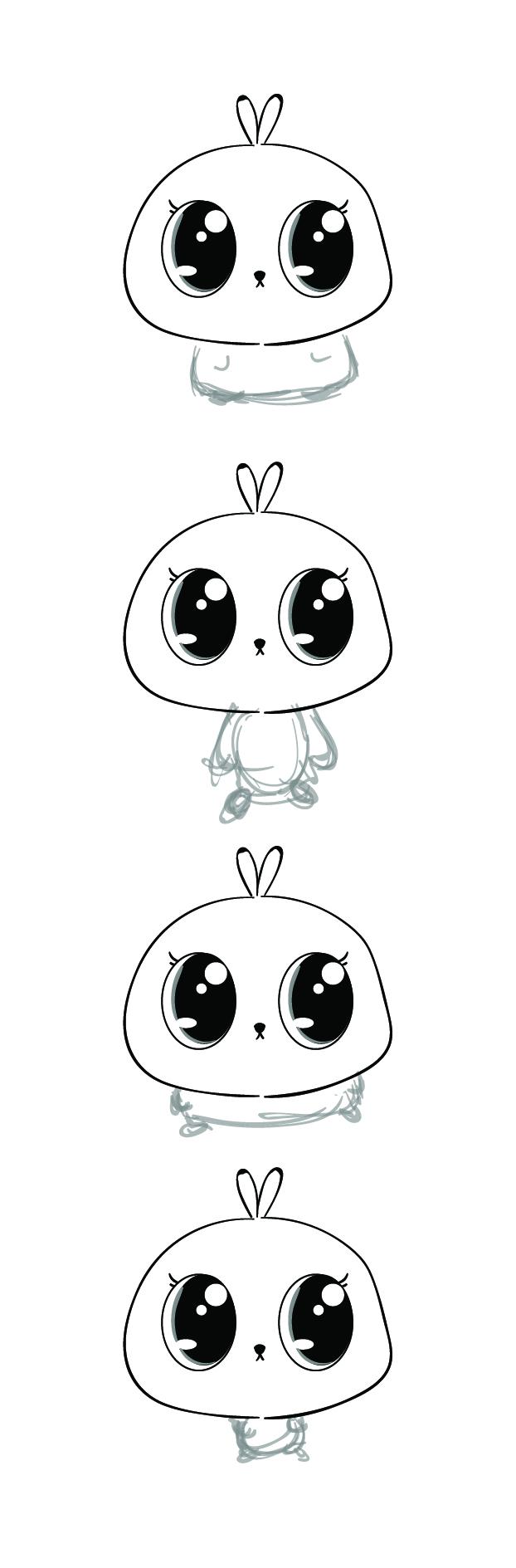 2019-07-08 Bunny Concept Bodies.jpg