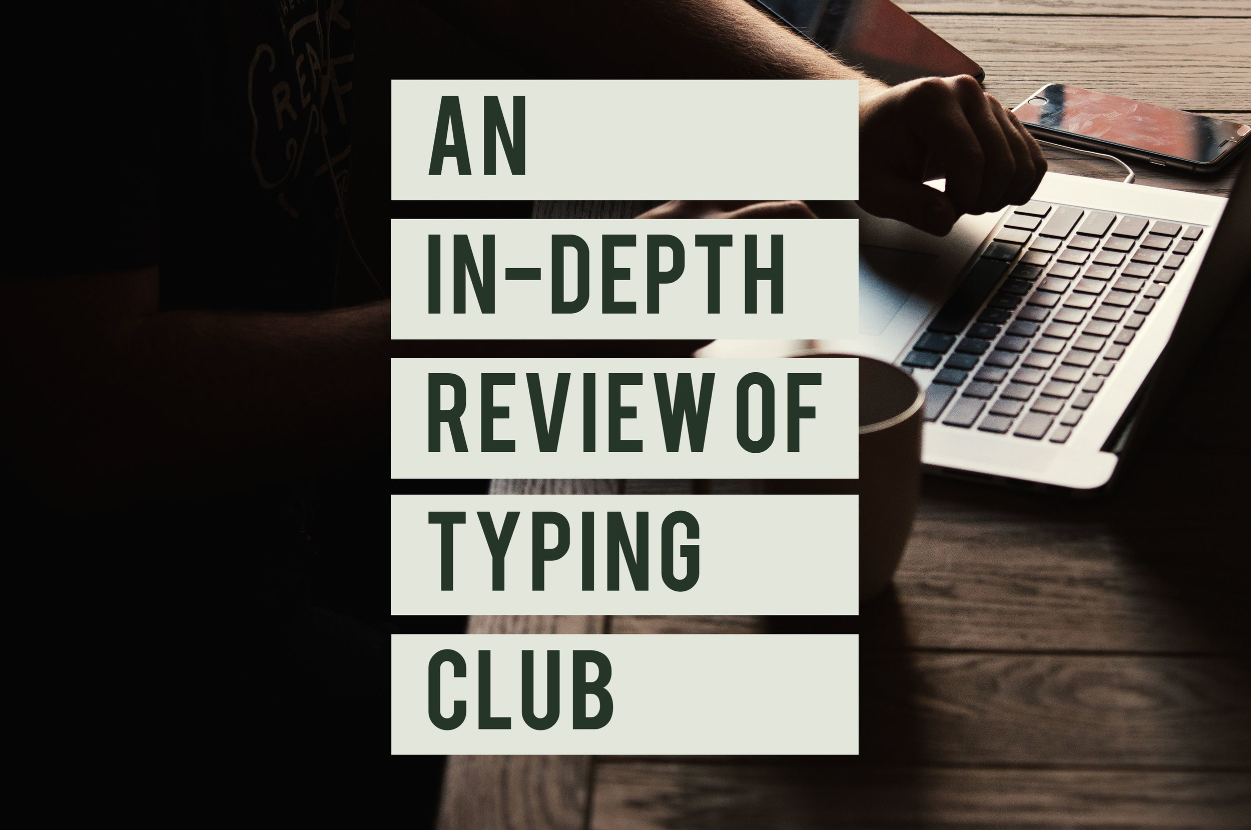 Typing Club.jpg