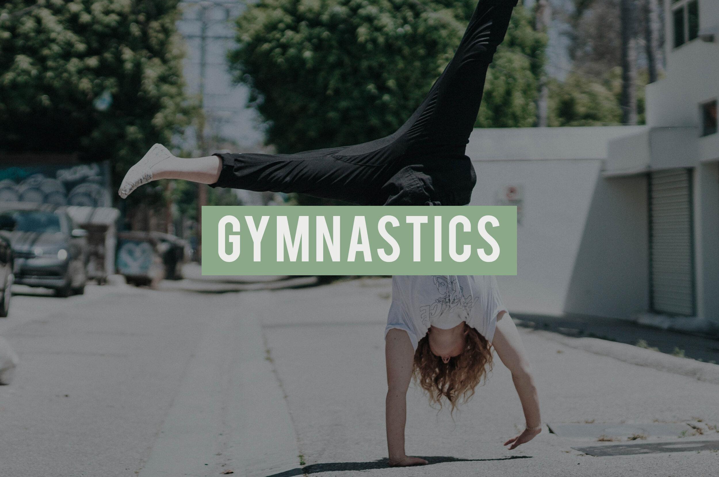 Learning Gymnastics.jpg