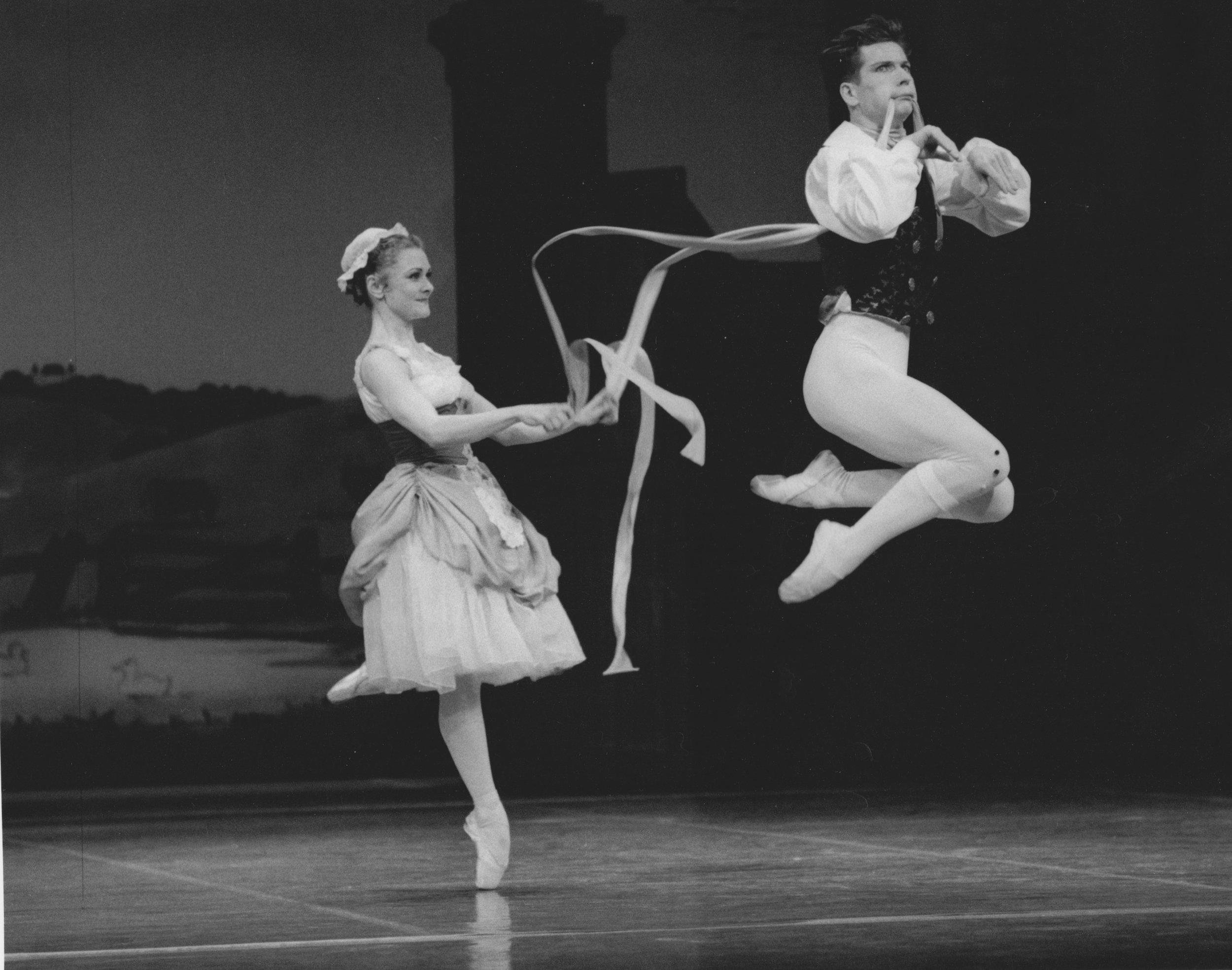 Ballet - Fille mal Gardee 1.jpeg