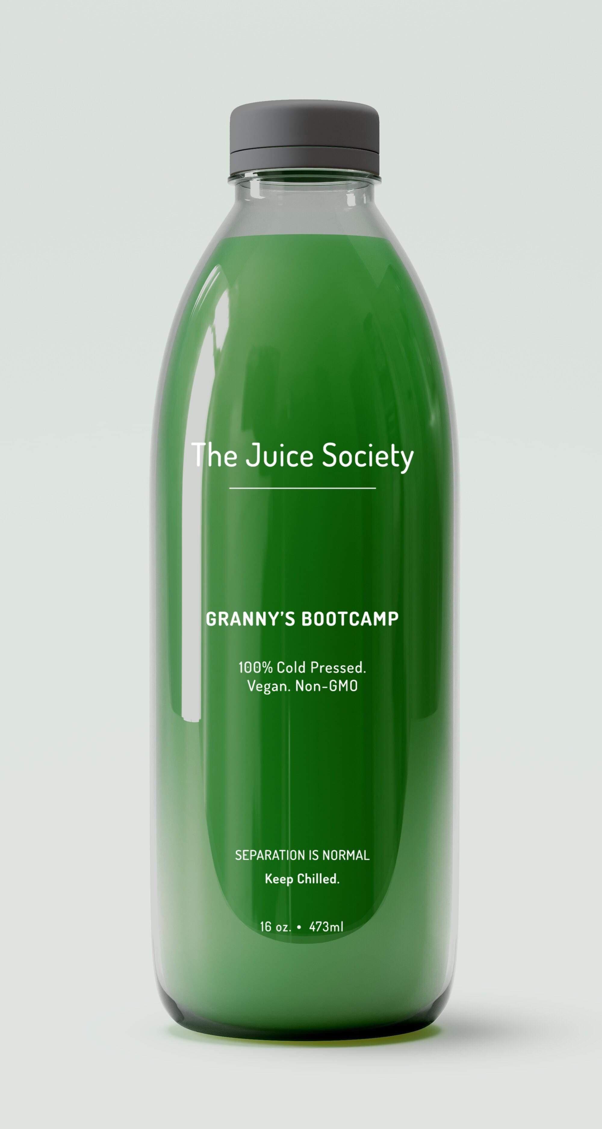 front juice label .jpg