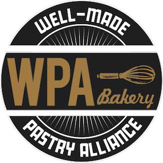 wpa_bakery_logo+sm.png
