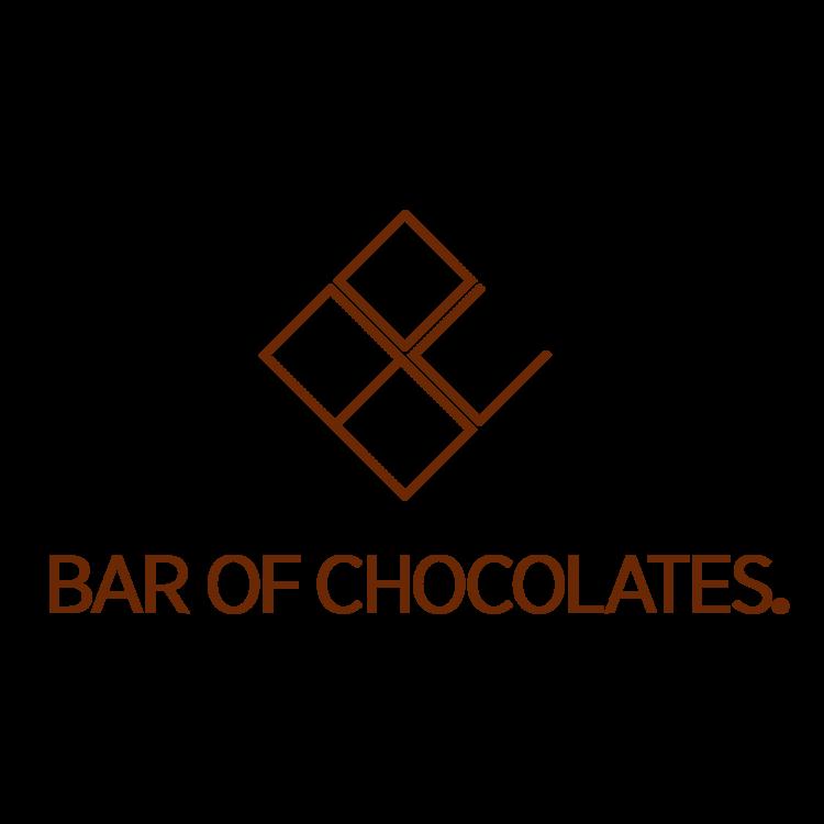 Miss Maudes Bar of Chocolates.png