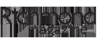 Richmond-Magazine-logo-new.png