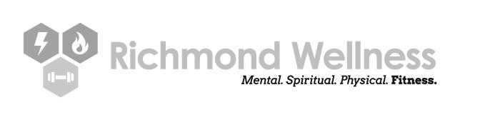 Richmond-Wellness