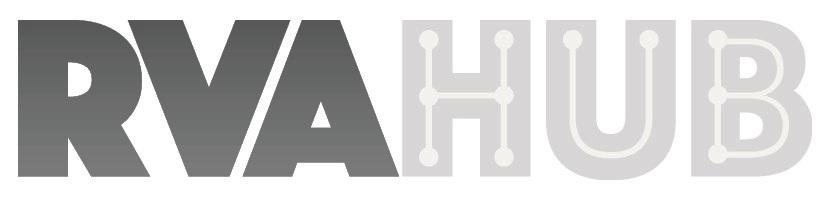 rvahub-logo.jpg