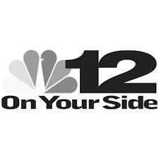 NBC12
