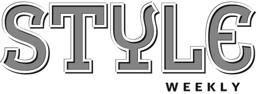 Style_Weekly_logo.jpg