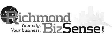 Logo-Richmond-BizSense.jpg