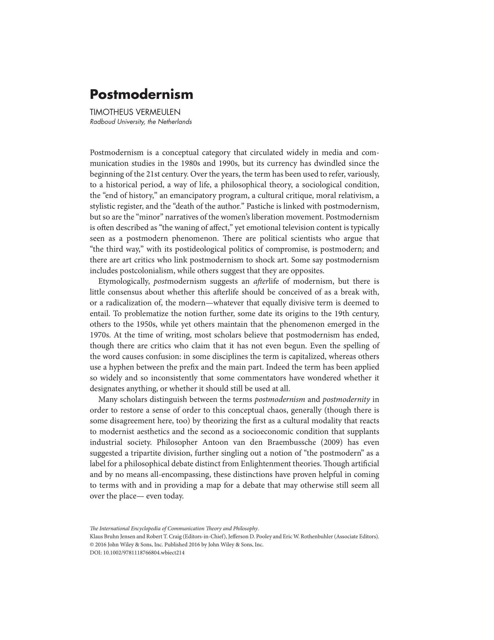 Postmodernism-1.png