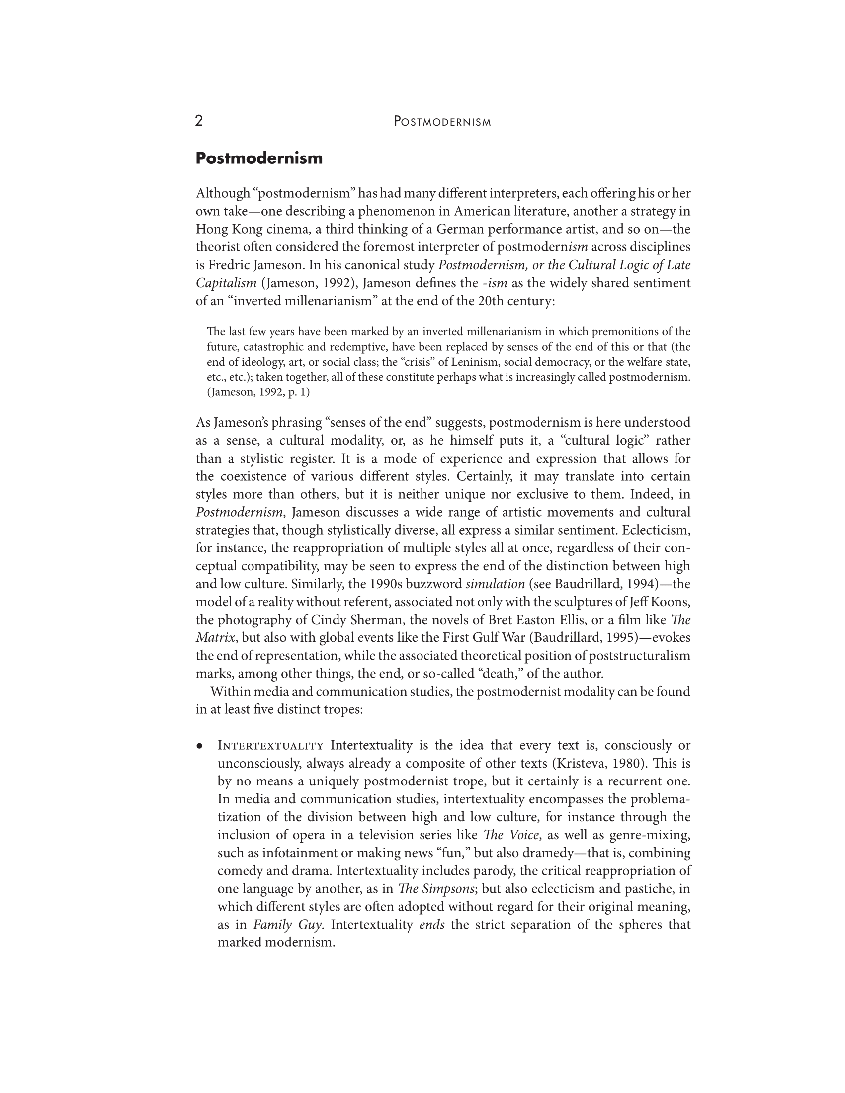 Postmodernism-2.png