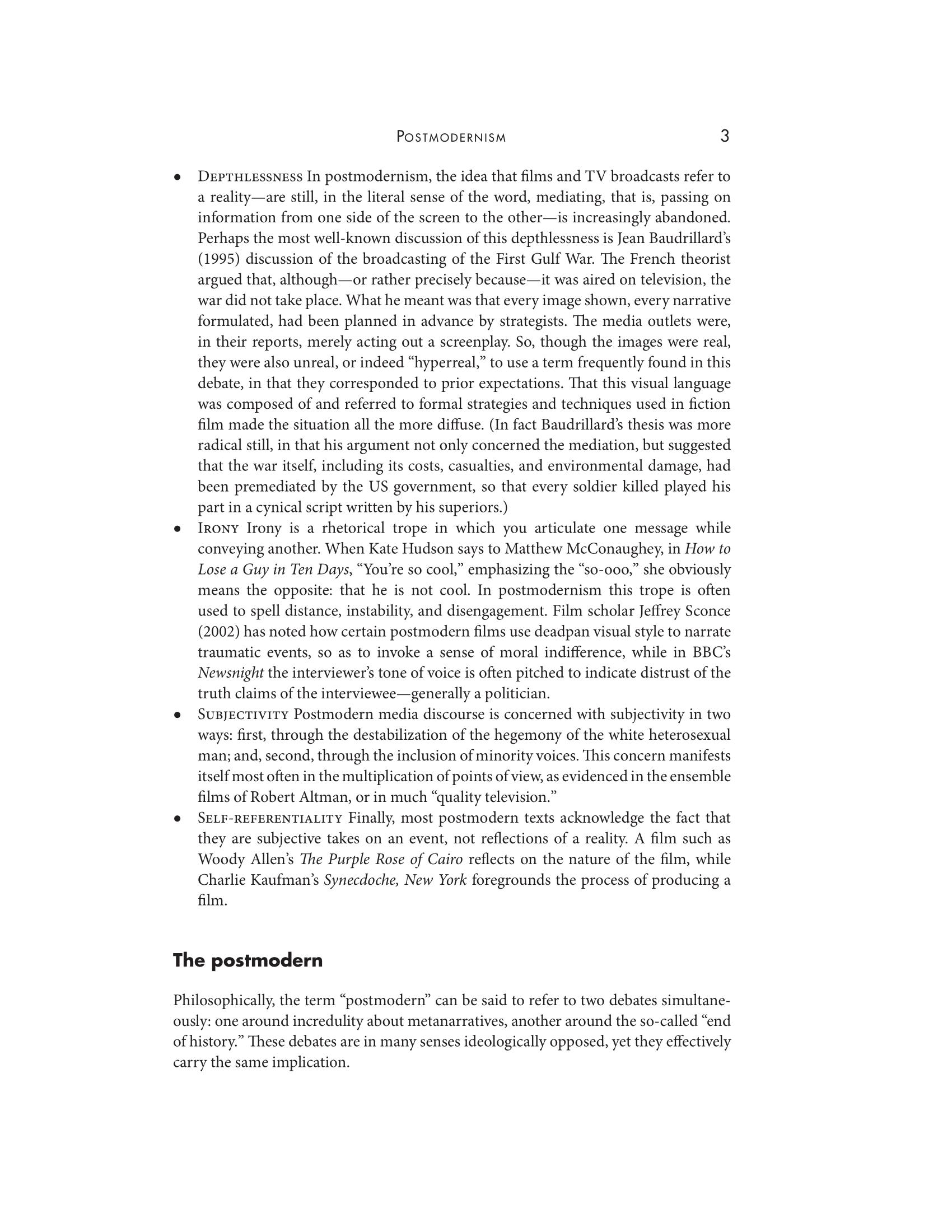Postmodernism-3.png