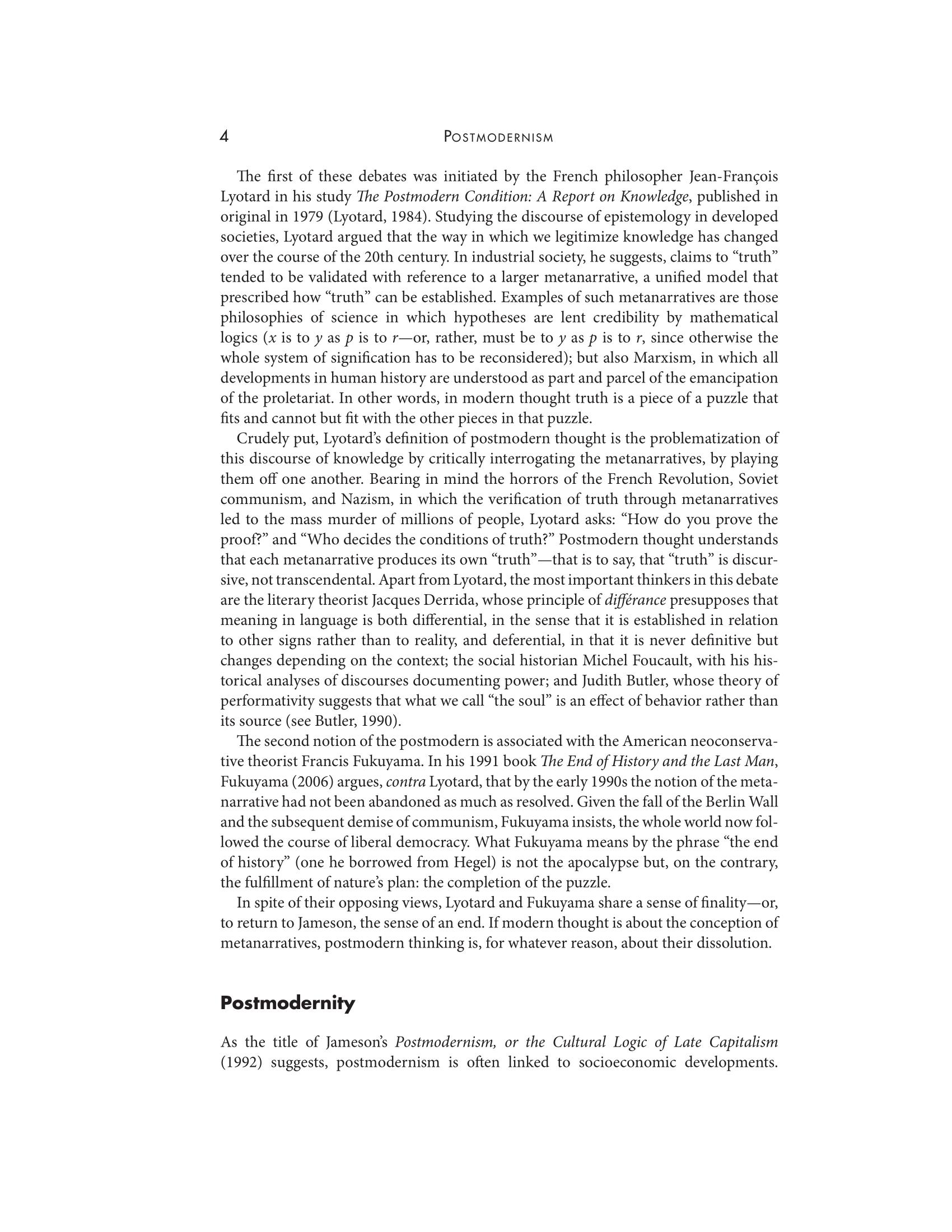 Postmodernism-4.png