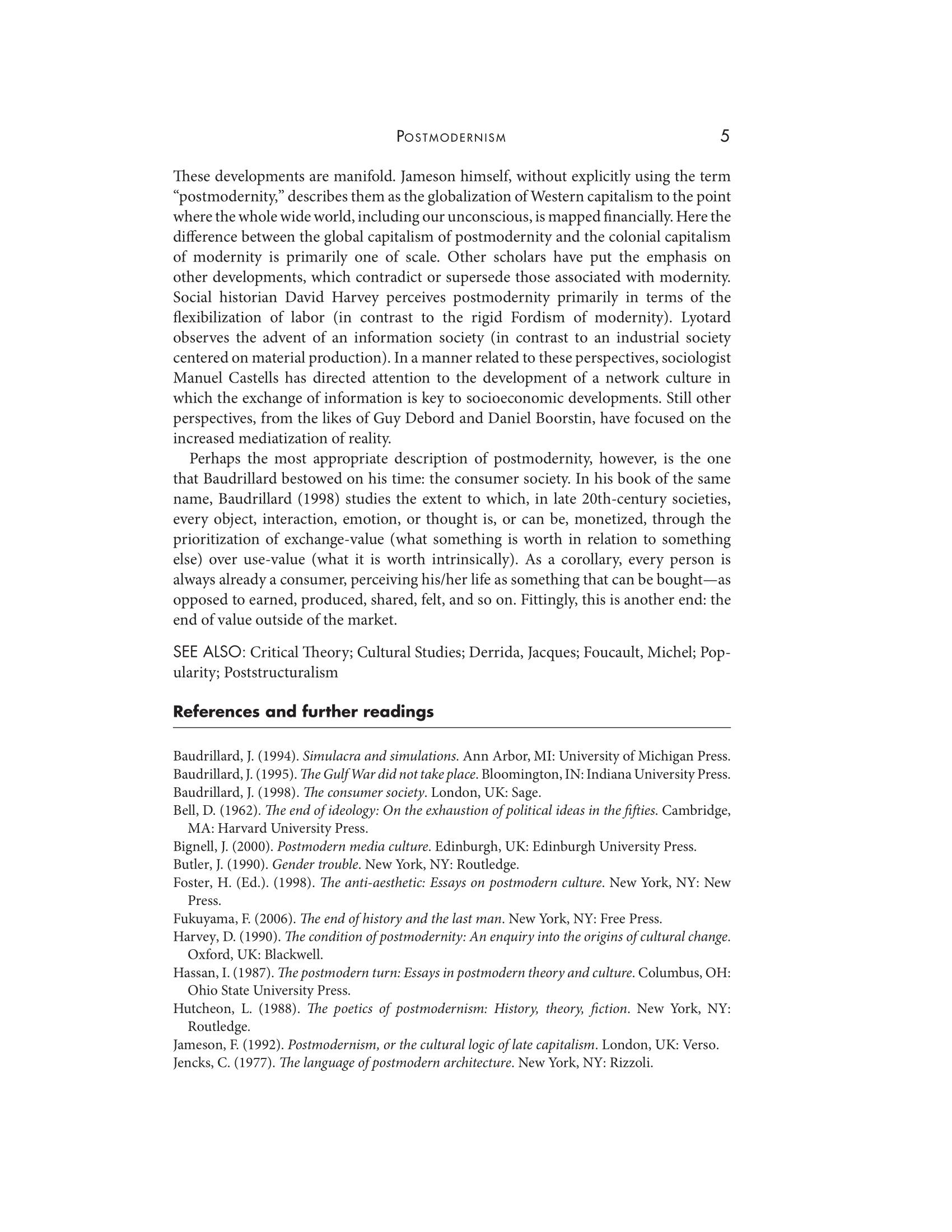 Postmodernism-5.png
