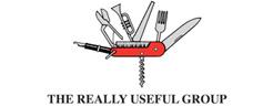 the-really-useful-group.jpg