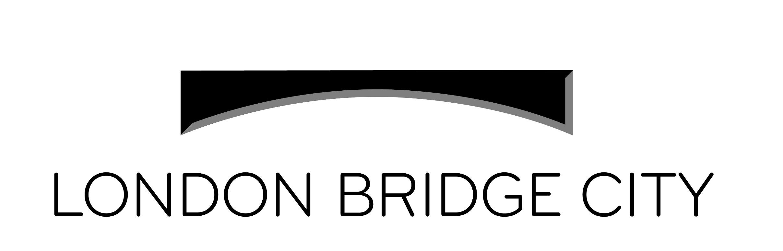 LBC-logo_2.jpg
