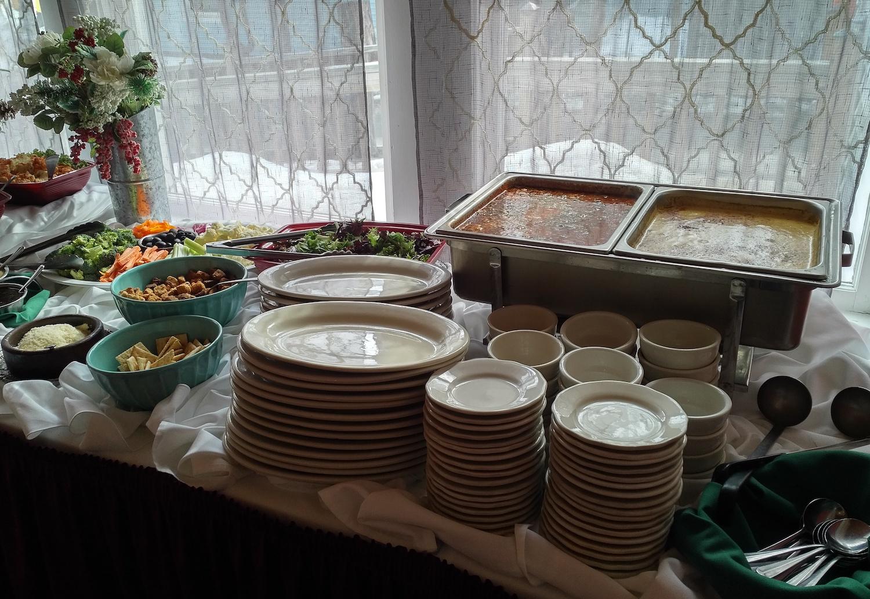 buffet soup salad 2 sm.jpg