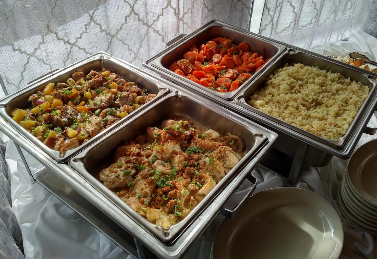 buffet hot 5 sm.jpg
