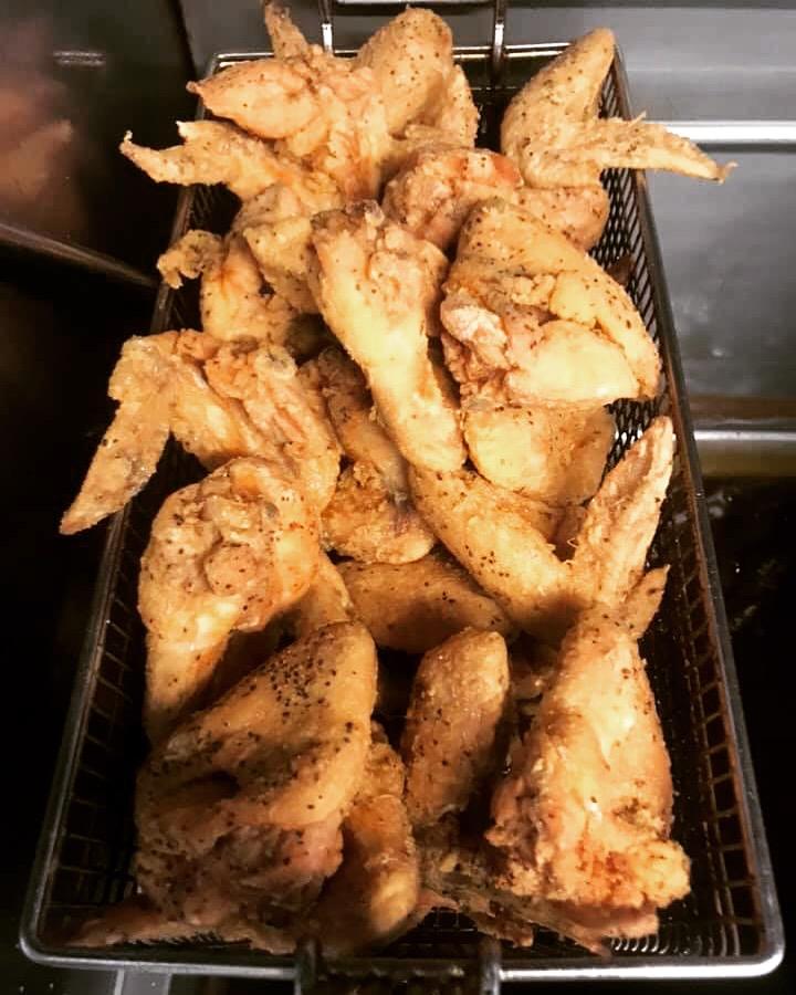 fried chicken basket.JPG