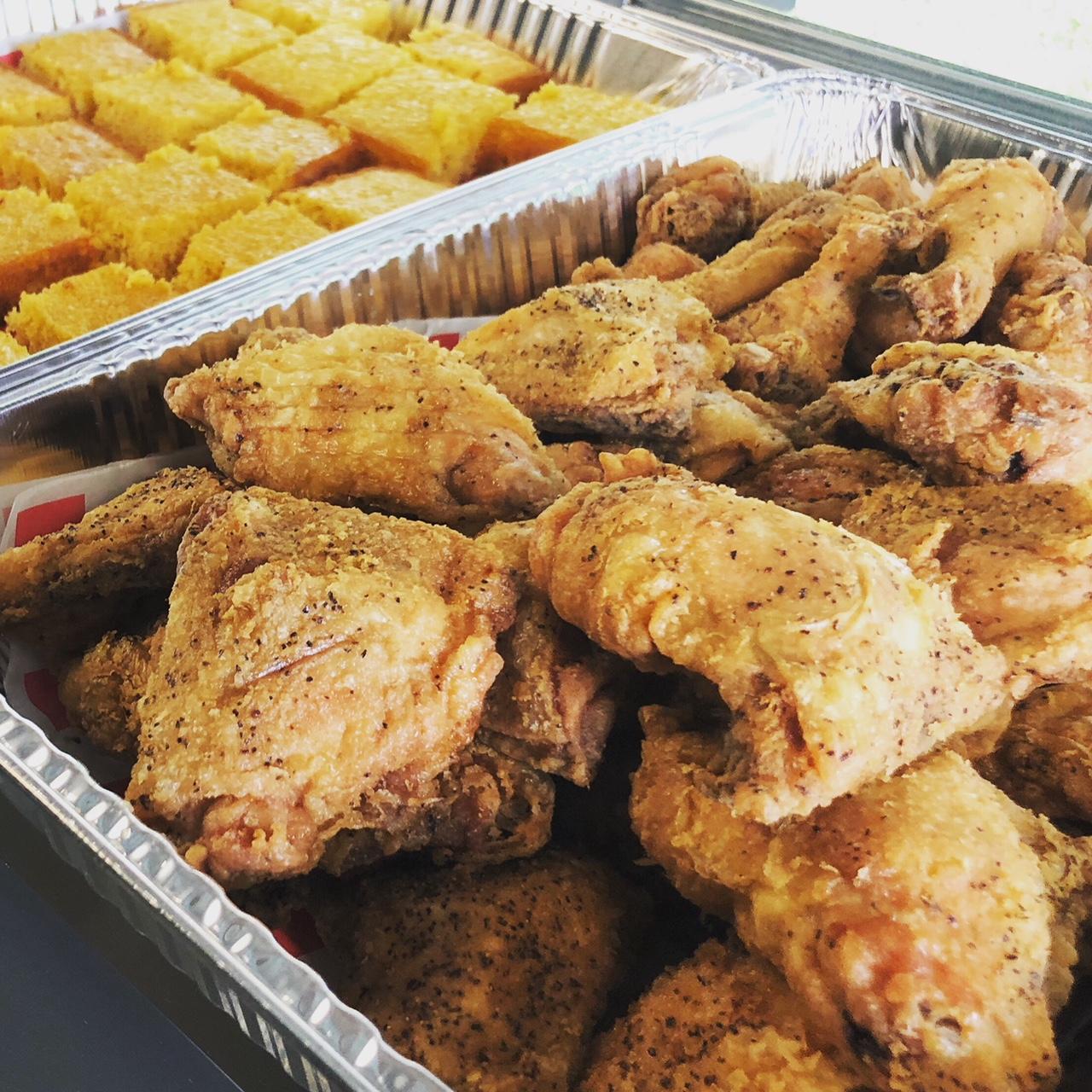 fried chicken catering 4.JPG