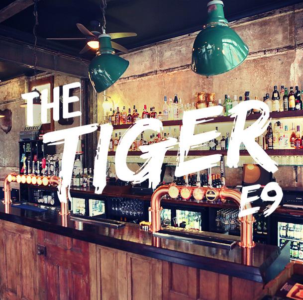 The tiger.jpg