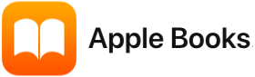 apple-books.png