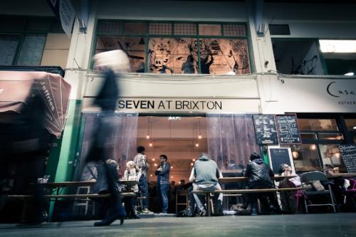 seven_at_brixton.jpg