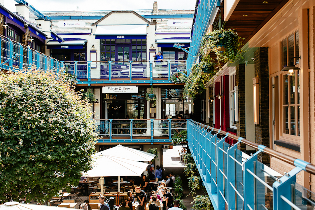 Whyte & Brown Kingly Court.jpg