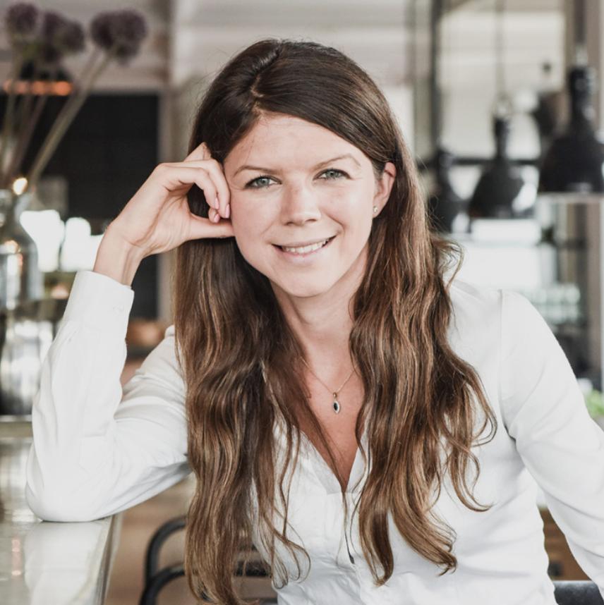Lizzie Ryan, Director