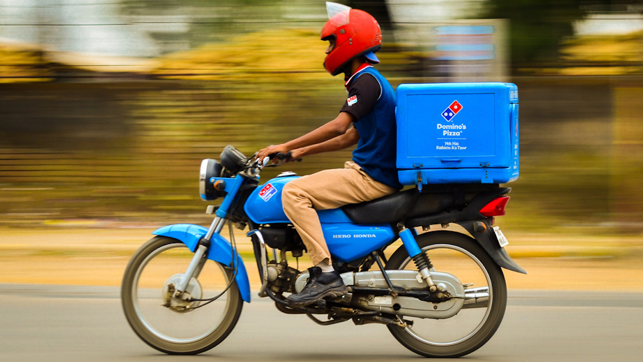Home Delivery_Imbiba.jpg
