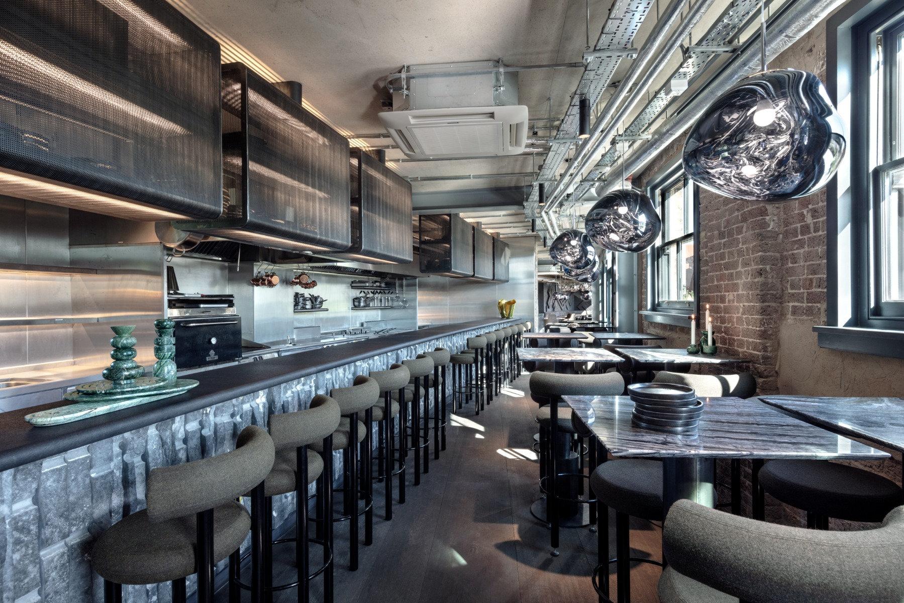 Coal_Office_Restaurant-0216.jpg