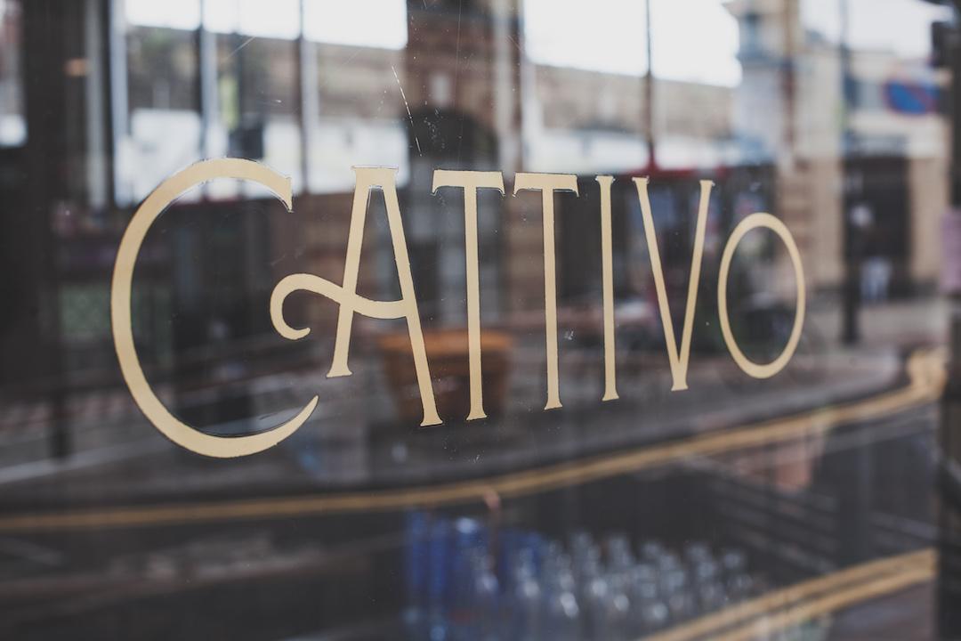 CATTIVO 3.jpg