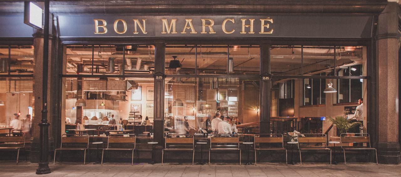 cattivo-bar-restaurant-brixton.jpg