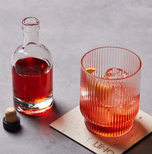 Lino-Cocktails.jpg