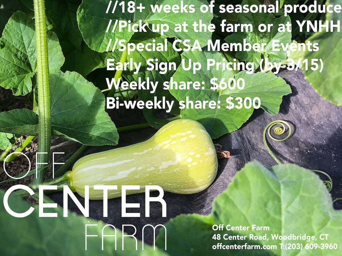 Off Center Farm-CSA Flyer Butternut Squash SMALL.jpg