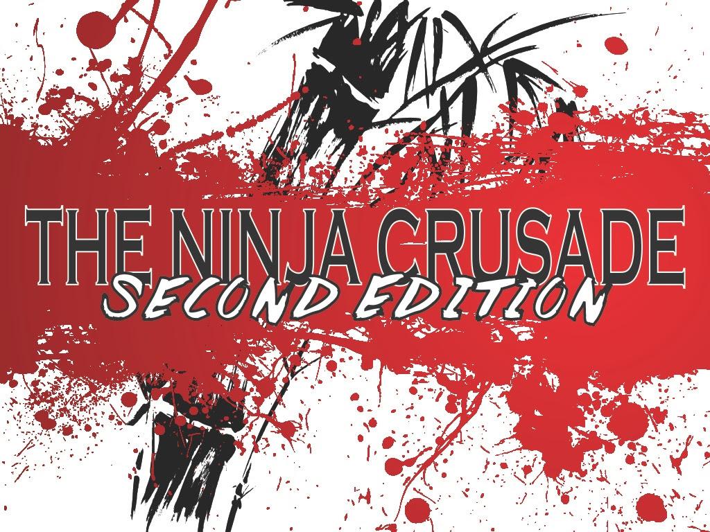 NinjaCrusade2.jpg