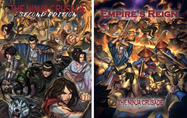 3EG-TNC-Empires-Reign-600x380.jpg