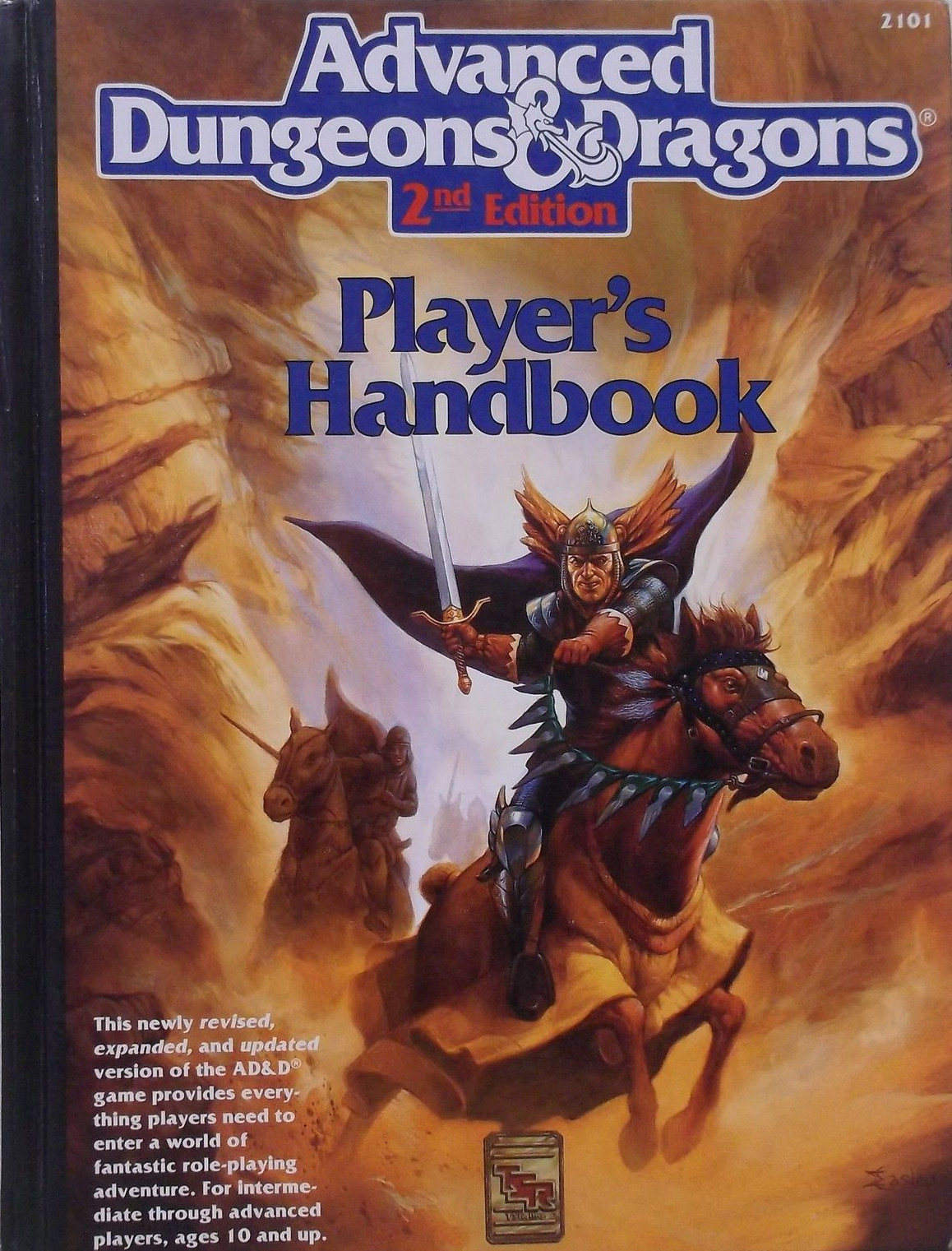 advanced_dungeons_and_dragons_dd_players_handbook_2nd_edition.jpg