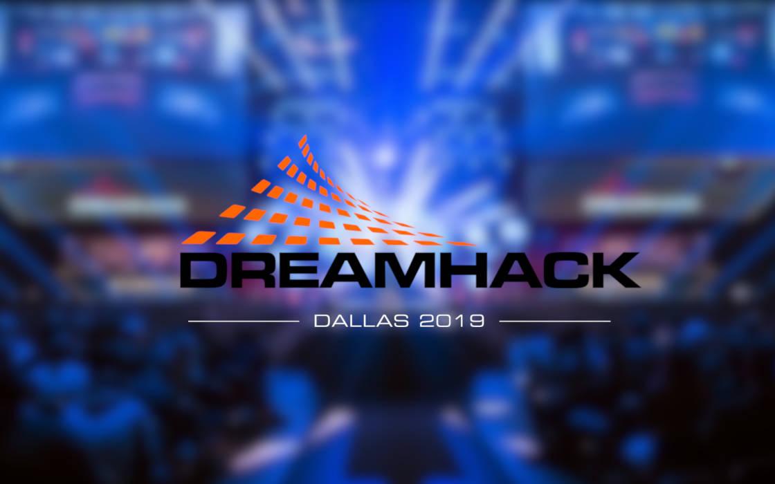 dreamhack-dallas-new.jpg