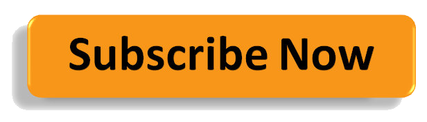 subscribe-now.png