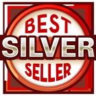 MetalBestSeller-Silver.png