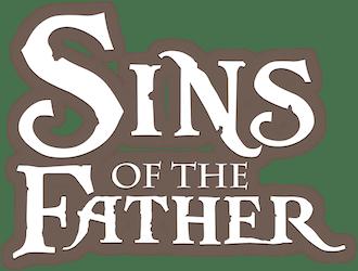 Sinsfather_Final-2-1.png