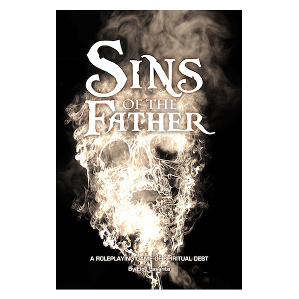 sinsofthefather.png