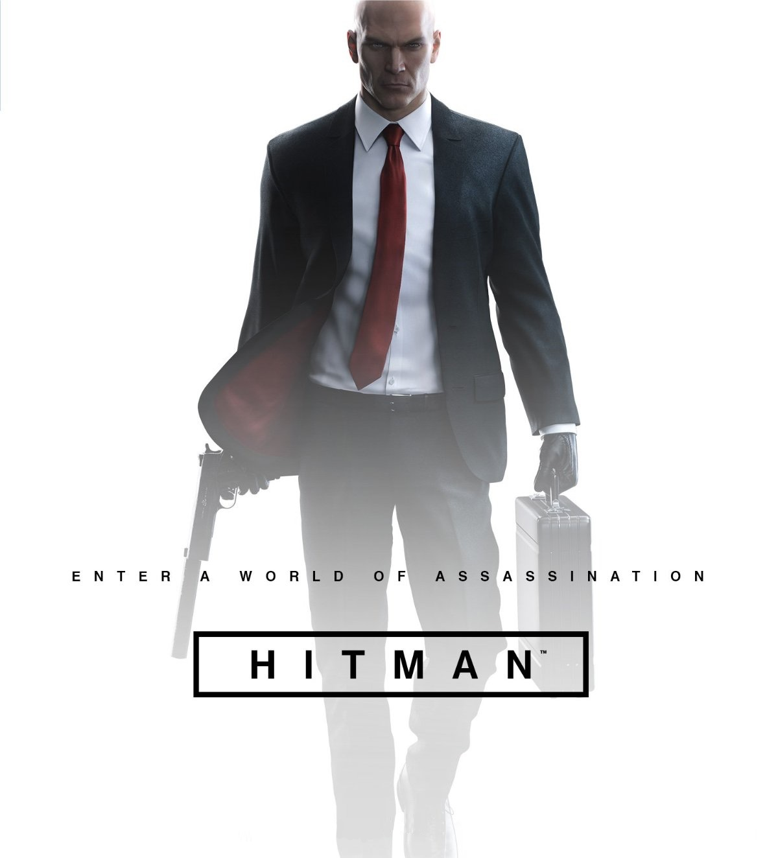 hitman2016cover.jpg