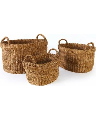 napa-home-and-garden-seagrass-oval-baskets-with-cuff-and-handles-set-of-3-sg2006.jpg