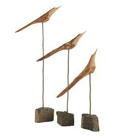 e33f9b09a2862321dc9c1e9475dd93f1--wooden-blocks-rustic-charm.jpg