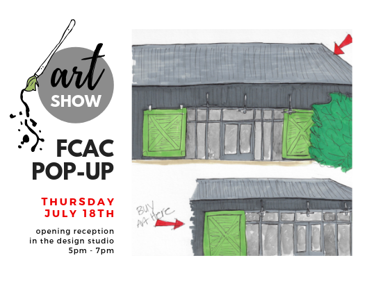 FCAC pop-up (1).png