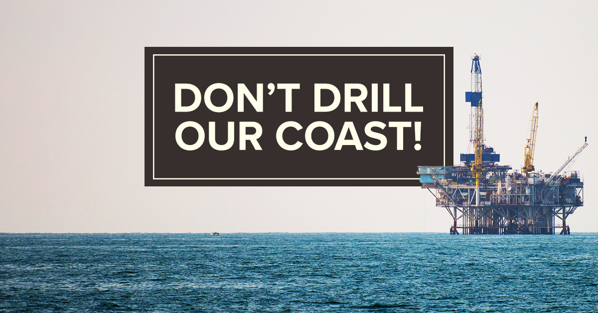Don't drill - oil rig.jpg