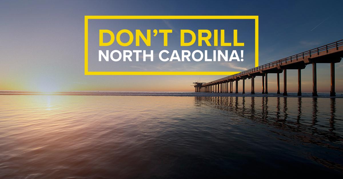 don't drill - pier.jpg