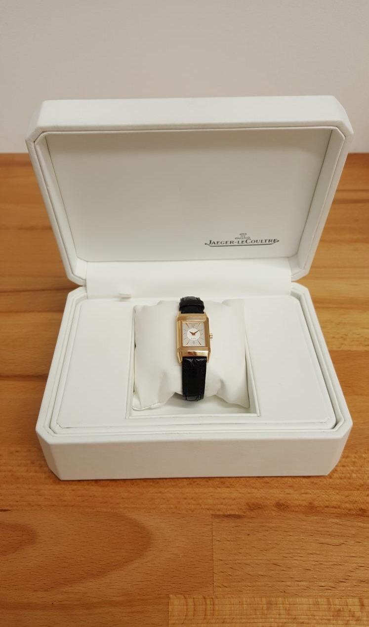 RG JLC Box.JPG